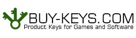 Buy-Keys.com