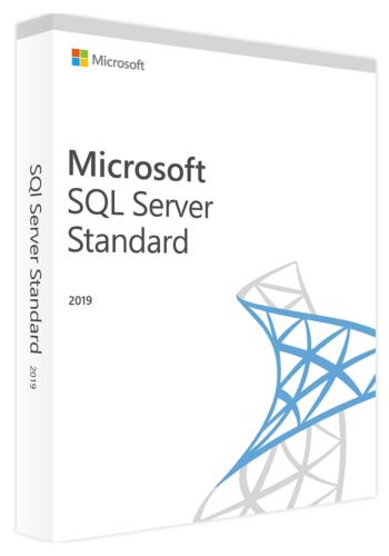 microsoft-sql-server-2019-standard