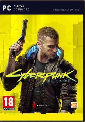 Cyberpunkt-2077.png