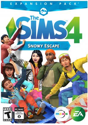 Sims-4-Snowy-Escape-e1611160043410.png