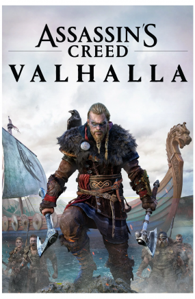 Valhalla-e1611159954245.png