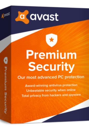 avast-premium-security-img