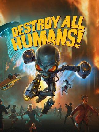 destroyallhumanspcgame