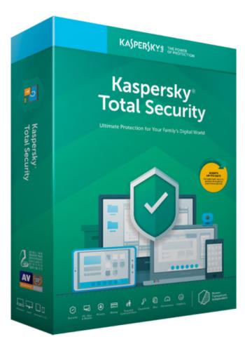 kaspersky-total-security-img