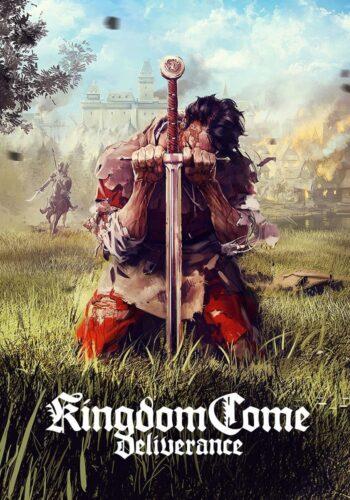 kingdom-come-deliverance_cover_original-1.jpg