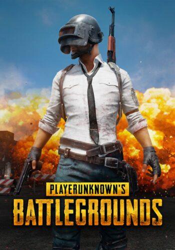 playerunknowns-battlegrounds_cover_original.jpg