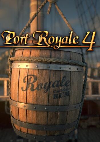 port-royale-4_cover_original-1.jpg