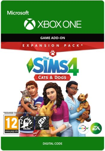the-sims-4-xbox-one-catsanddogs