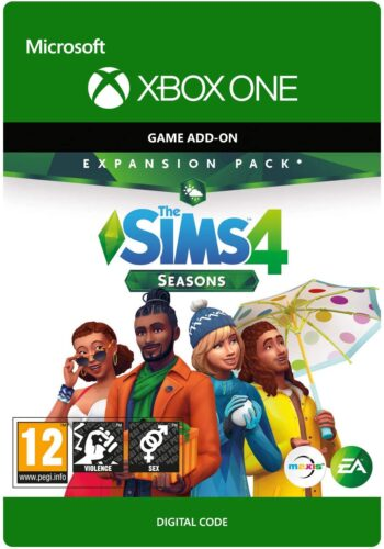 the-sims-4-xbox-one-seasons