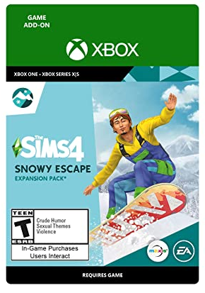 the-sims-4-xbox-one-snowyescape
