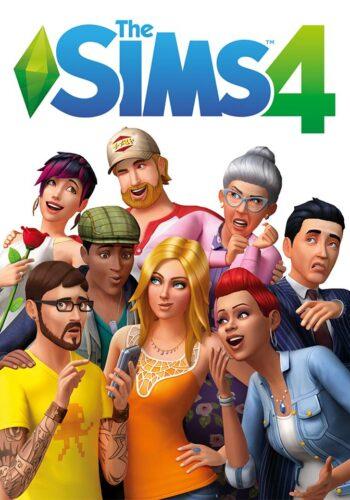 the-sims-4_cover_original-1.jpg