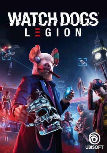 watch-dogs-legion-cover.jpg