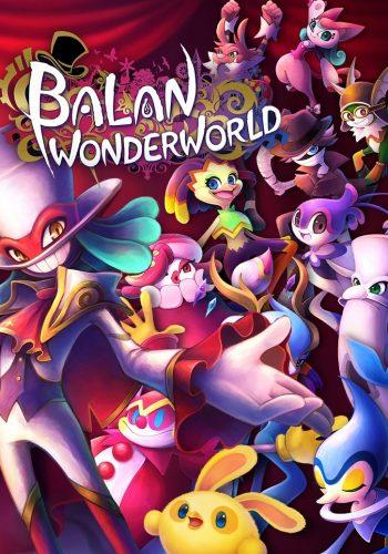 balan-wonderworld_cover_original.jpg