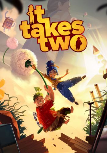 it-takes-two_cover_original.png