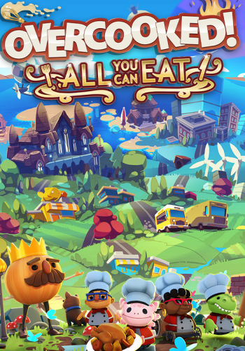 overcooked-all-you-can-eat_cover_original.png