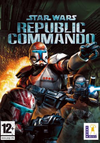star-wars-republic-commando_cover_original.png