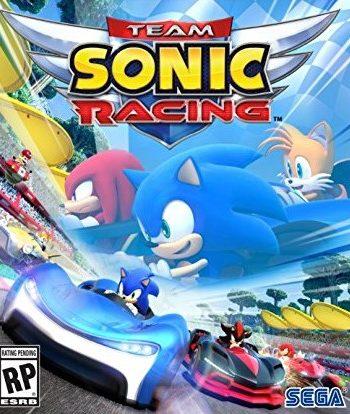 team-sonic-racing_cover_original.jpg