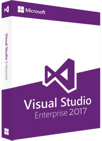 visual-studio-enterprise-2017