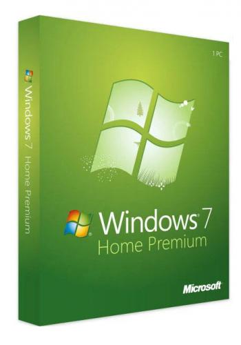 Windows7HomePremium-Cover