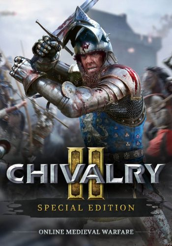 chivalry-2-special-edition-cover