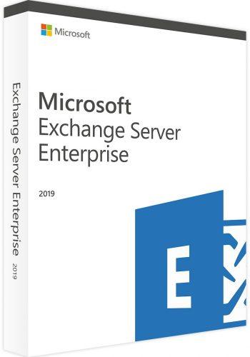 exchange2019ent