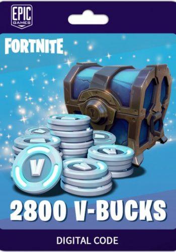 fortnite-2800-vbucks-us-account-only-651643.2