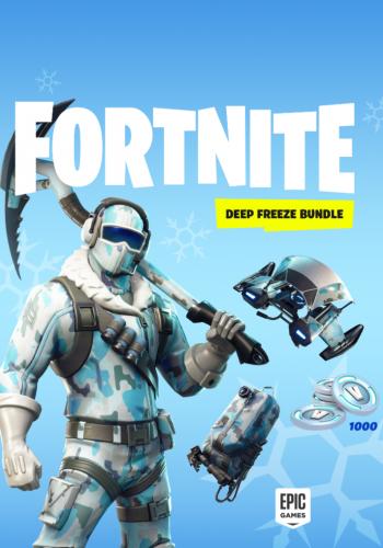 fortnite-deep-freeze-bundle_cover_original.png