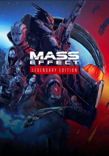 mass-effect-legendary-edition_cover_original.jpg
