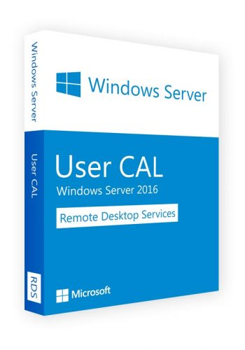 MS-WinServer-RDS-2016-user-cal