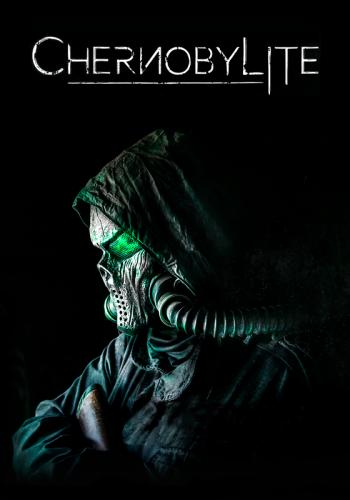 chernobylite_cover_original.png