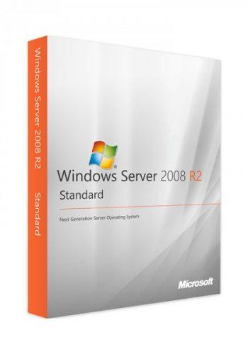 microsoft-windows-server-2008-r2-standard