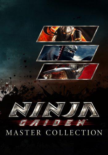 ninja-gaiden-master-collection_cover_original.jpg