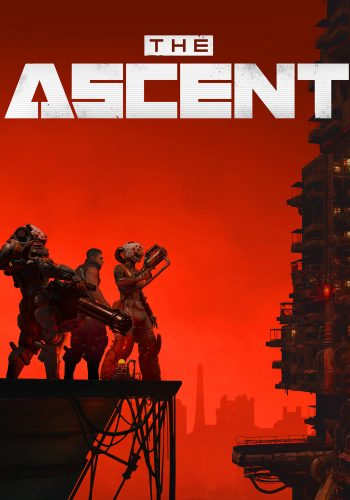 the-ascent_cover_original.jpg