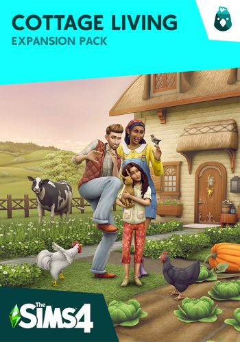 the-sims-4-cottage-living_cover_original.jpg