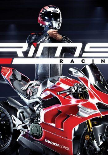 RiMSRacing800.jpg