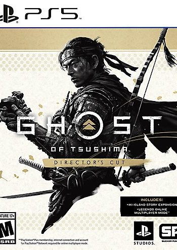 ghost-of-tsushima-directors-cut-cover.cover_large