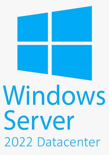 microsoft-windows-server-2022-datacenter