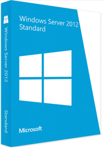 ms-win-server-2012-standard