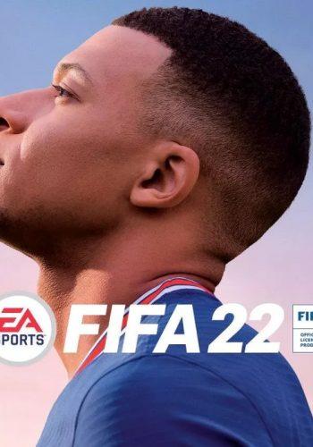 fifa-22standard-800.jpg