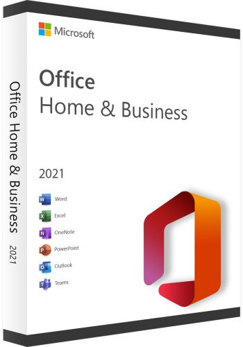 microsoft-office-2021-home-and-business